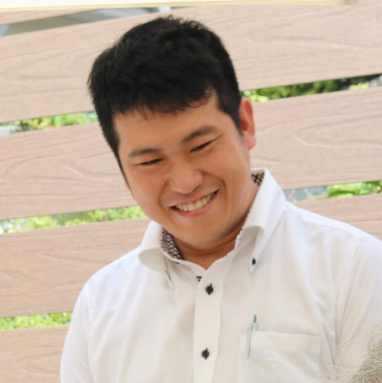 加藤俊太朗