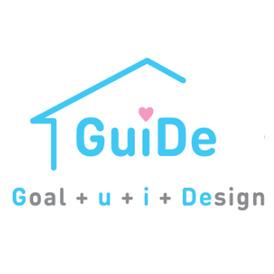 サービスの価値観をまとめた『GuiDe』を作成しました